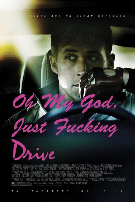 poster_drive_justdrive