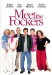 poster_meetthefockers