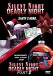 poster_silentnightdeadlynight