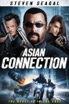 poster_theasianconnection