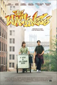 poster_wackness