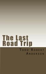 todd_thelastroadtrip_book