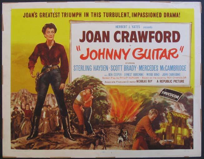 Movie poster masterprint (24 x 36) at walmart.com. Movie Posters, Lobby Cards, Vintage Movie Memorabilia ...