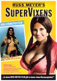https://i1.wp.com/www.filmrecensies.net/covers//1069_supervixens.jpg