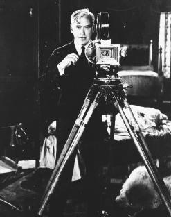 Mack Sennett - Director - Films as Director:, Other Films ...
