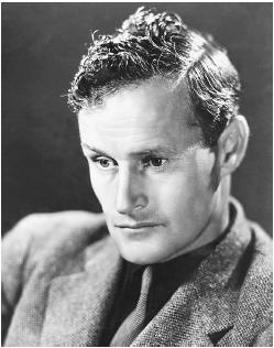 William Wellman - Director - Films as Director:, Other Film ...