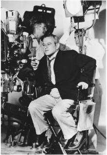 Image result for jezebel the movie 1938 william wyler