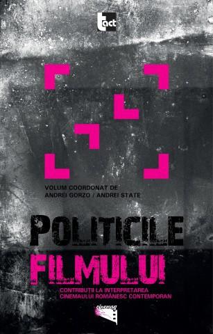 Politicile Filmului coperta (Small)_11191400