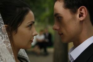 """Academia Americană de Film face o excepţie istorică pentru """"Nuntă în Basarabia"""""""