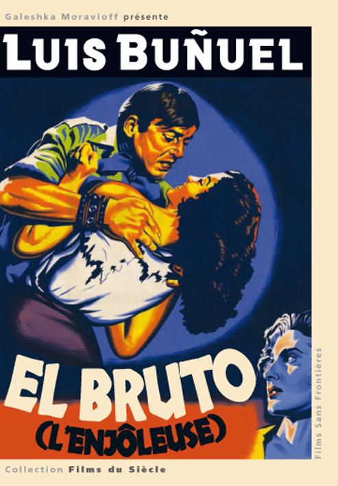 https://i1.wp.com/www.films-sans-frontieres.fr/affiches/0050p1.jpeg
