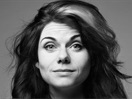 Caitlin Moran's Posthumous Advice for Her Daughter