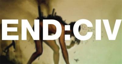 END:CIV (2011)
