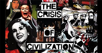 The Crisis of Civilization (2011)