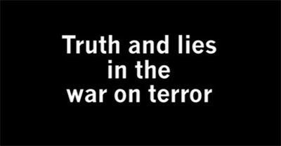 Breaking The Silence - Truth And Lies In The War On Terror (2003)
