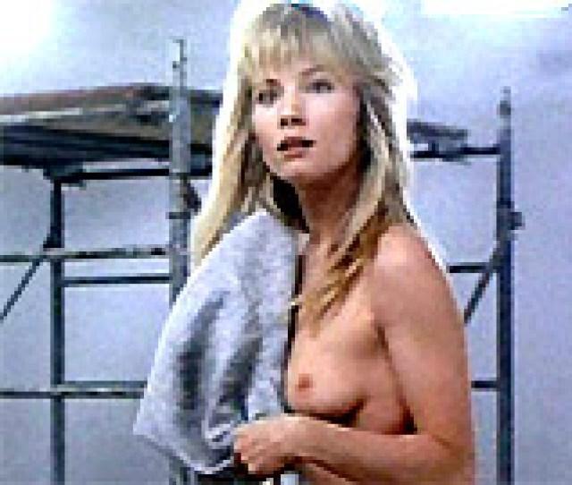 Robin Rebecca De Mornay Having Prison Sex With Billy Moran Vincent Spano