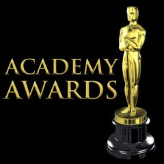 Image result for academy award