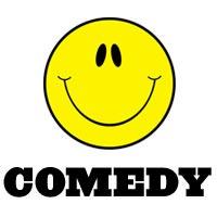 Comedy Films