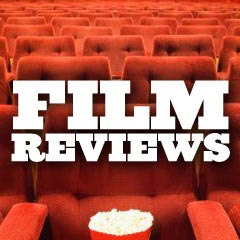 Movie reviews websites