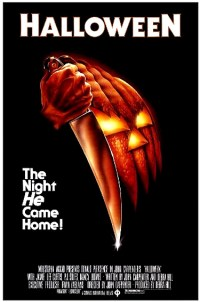 quotes from halloween movie 1978
