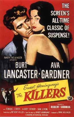 https://i1.wp.com/www.filmsite.org/posters/killers3.jpg