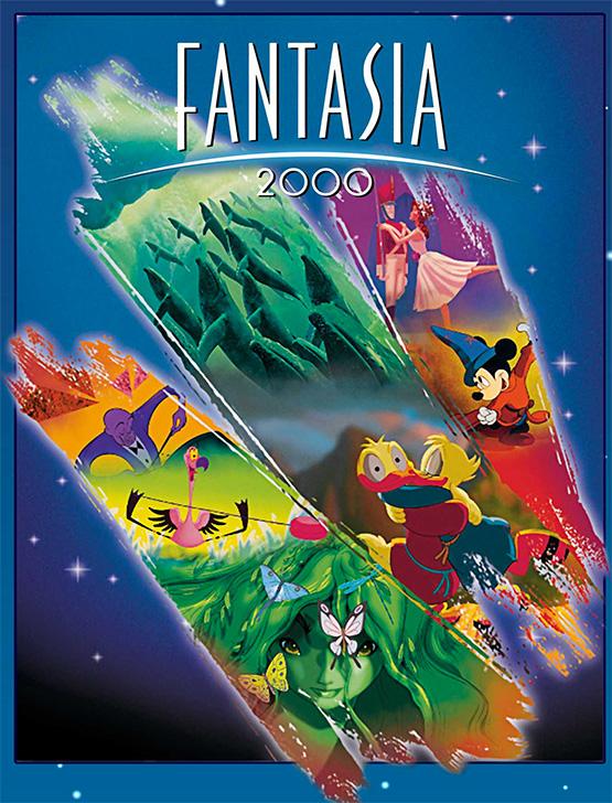 """Résultat de recherche d'images pour """"fantasia 2000"""""""