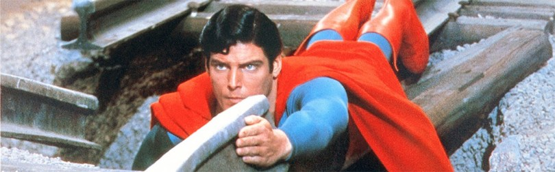 Superman, le film
