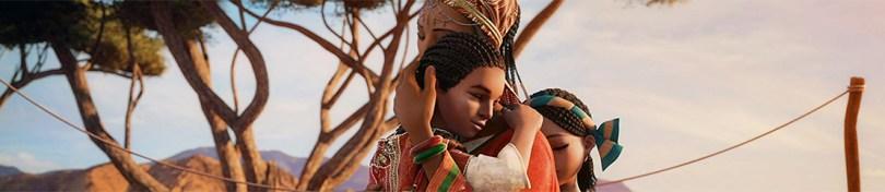 Bilal : La naissance d'une légende