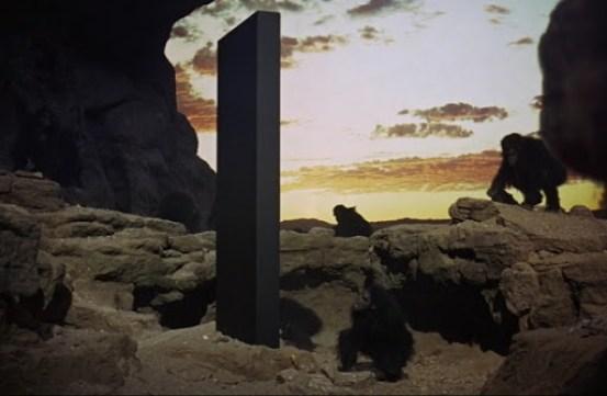 2001-monolith-Kubrick