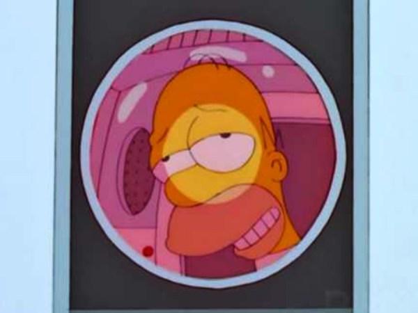 hal-computer-The-Simpsons-referencia-al-cine-de-Kubrick