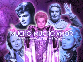 Mucho-Mucho-amor:-La-Leyenda-de-Walter-Mercado