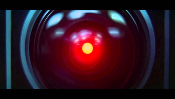 hal-2001-closeup