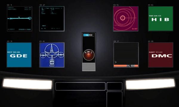 hal-2001-computer