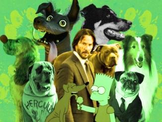 perritos-favoritos-del-cine