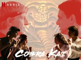 COBRA-KAI-Netflix