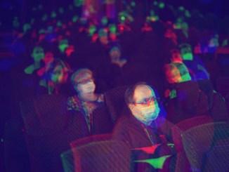 cartelera-regresan-los-cines