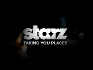 Starz Film Pricing Guide