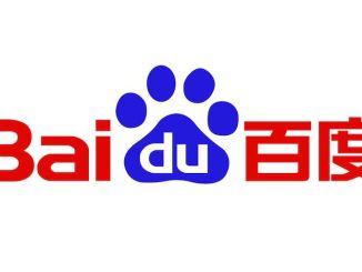 Baidu's iQiyi
