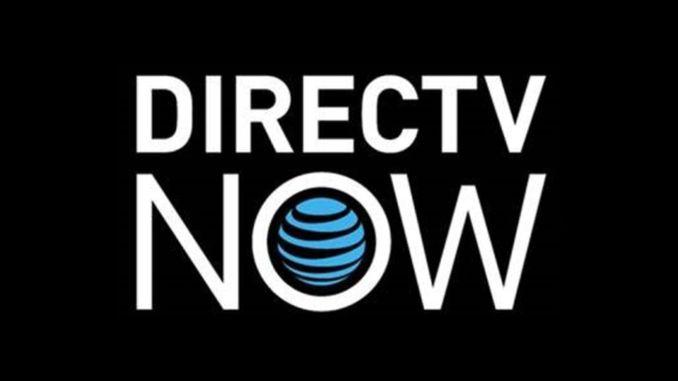 att-directv-now