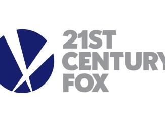 21st-century-fox-logo