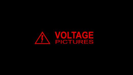 voltage-pictures-logo