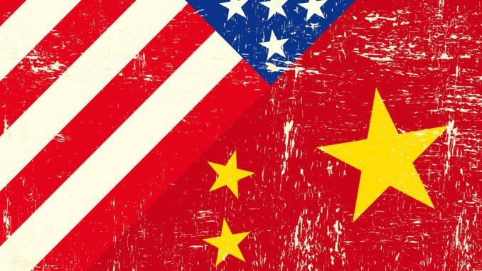 china_america