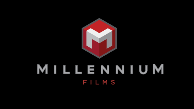 millennium-films