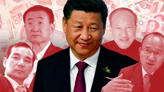 China-Graft-Crackdown