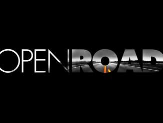 Open Road Films