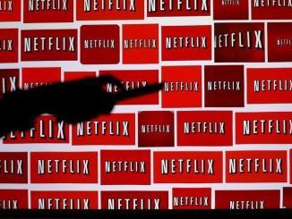 Netflix-Subscribers