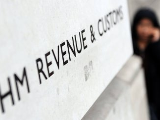 HMRC Wins Against EIS Film Partnerships
