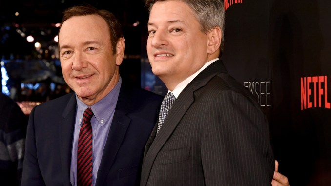 kevin-spacey-ted-sarandos