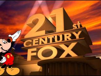 Disney-Set-To-Buy-Fox