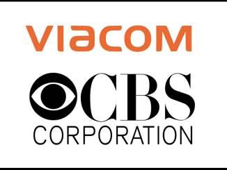 Viacom-CBS