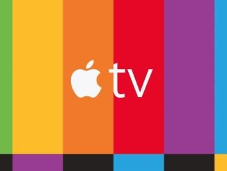apple-tv-rainbow